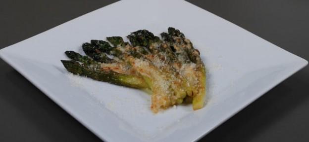 asparagi-al-parmigiano.hom-e-finale