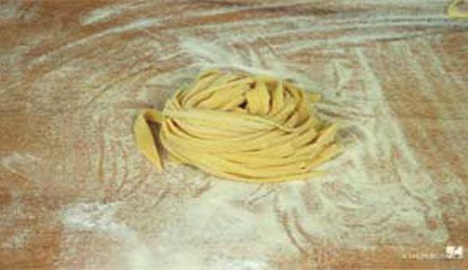 pasta-fresca-alluovo-proc-13