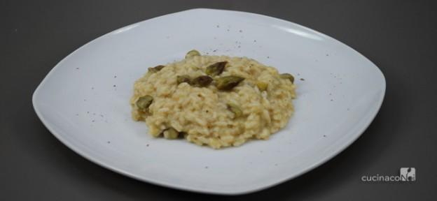 risotto-agli-asparagi-.home-e-finale