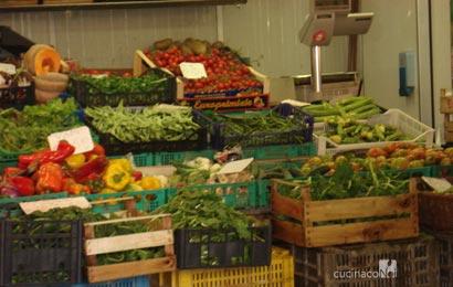 verdura-al-mercato