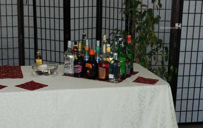 liquori-angolo-bar
