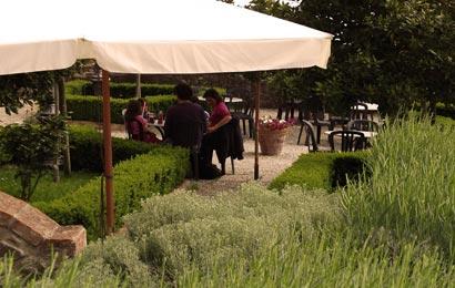 ristorante-mura-anghiari
