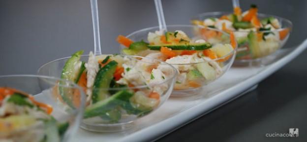 insalata-di-pollo-con-verdure-hom-e-finale-3
