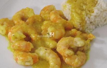gamberi-al-curry