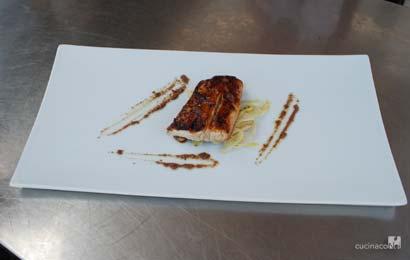 chef-pezzotti-1.3