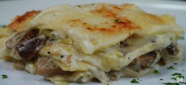 lasagne-ai--funghi-hom-e-finale-2