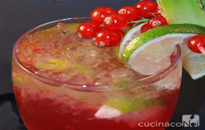 long-drink-ribes-e-agave1