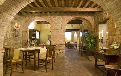 taverna-medievale