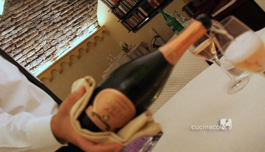 spumante-rose-home-vino