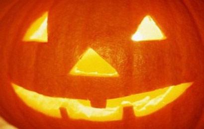 Essiccazione Zucca Di Halloween.La Zucca E La Festa Di Halloween Le Ricette Di Cucinaconoi