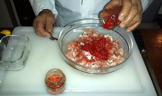 salsiccia calabrese 4