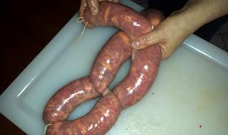 salsiccia calabrese 7