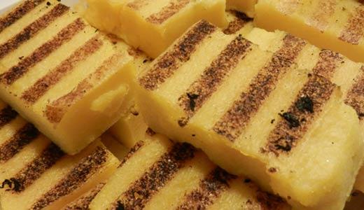 polenta-alla-griglia