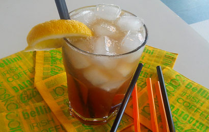 Long-Island-ice-tea-1
