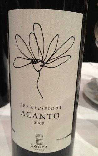 acanto-2009