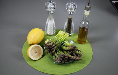 asparagi-all'agro-ingr