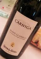 carniga-soave-classico