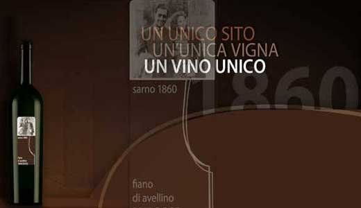 fiano-di-avellino-2010-sarno