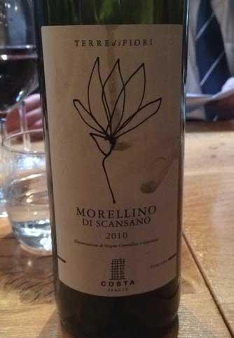 morellino-terredeifiori