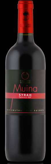 muina