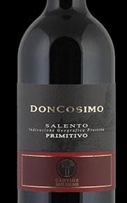 primitivo-2011