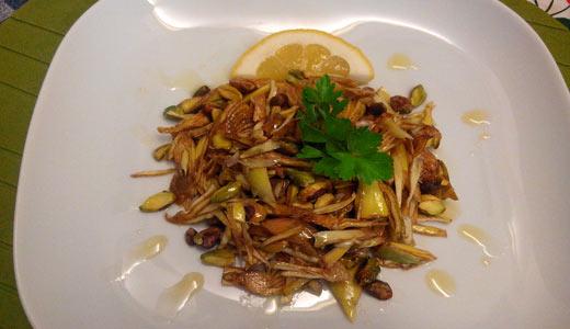 insata-carciofi-pistacchi