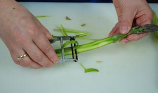 pulizia-degli-asparagi-proc-1