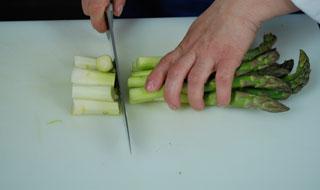 pulizia-degli-asparagi-proc-2