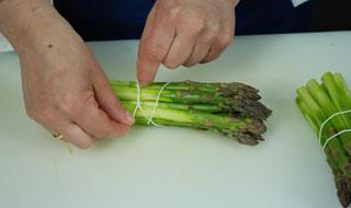 pulizia-degli-asparagi-proc-3