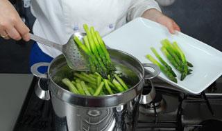 pulizia-degli-asparagi-proc-8