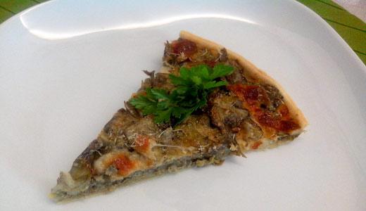 torta-rustica-carciofi-finale