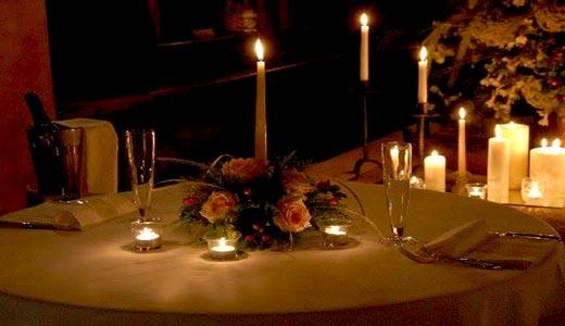 tavolo-ristorante-romantico