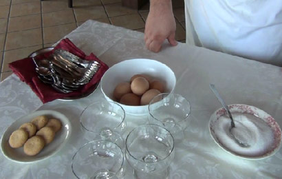 zabaione-al-vino-cotto-ingredienti