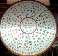 calendario-stagionale-ortaggi-e-frutta