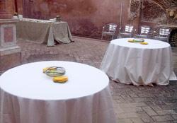 tavoli-buffet-ristorante
