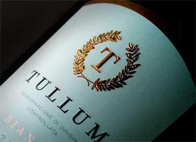 tullum-etichetta