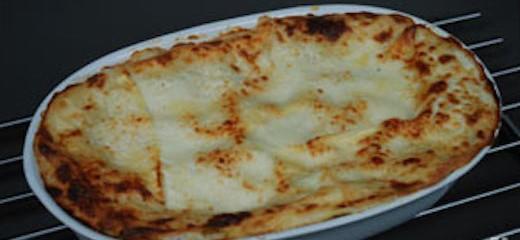 lasagna-ai-funghi.
