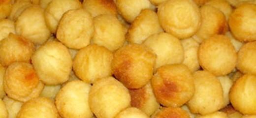 patate nocciola
