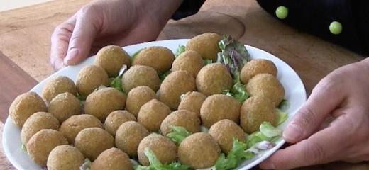 olive all'ascolana q