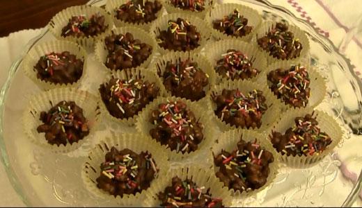Riso-soffiato-al-cioccolato sito